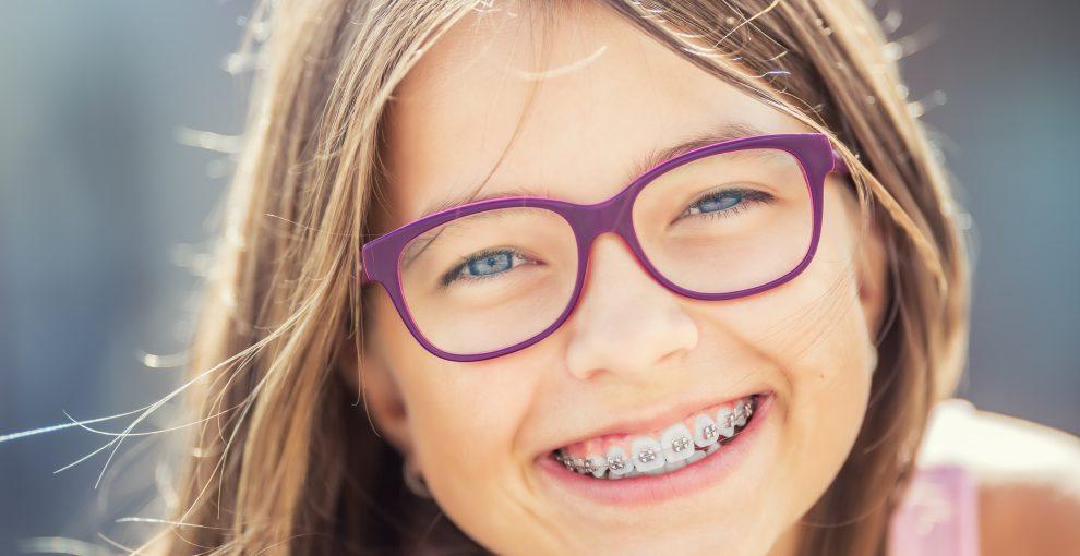 การจัดฟันแฟชั่นกับหมอมีความสำคัญอย่างไร